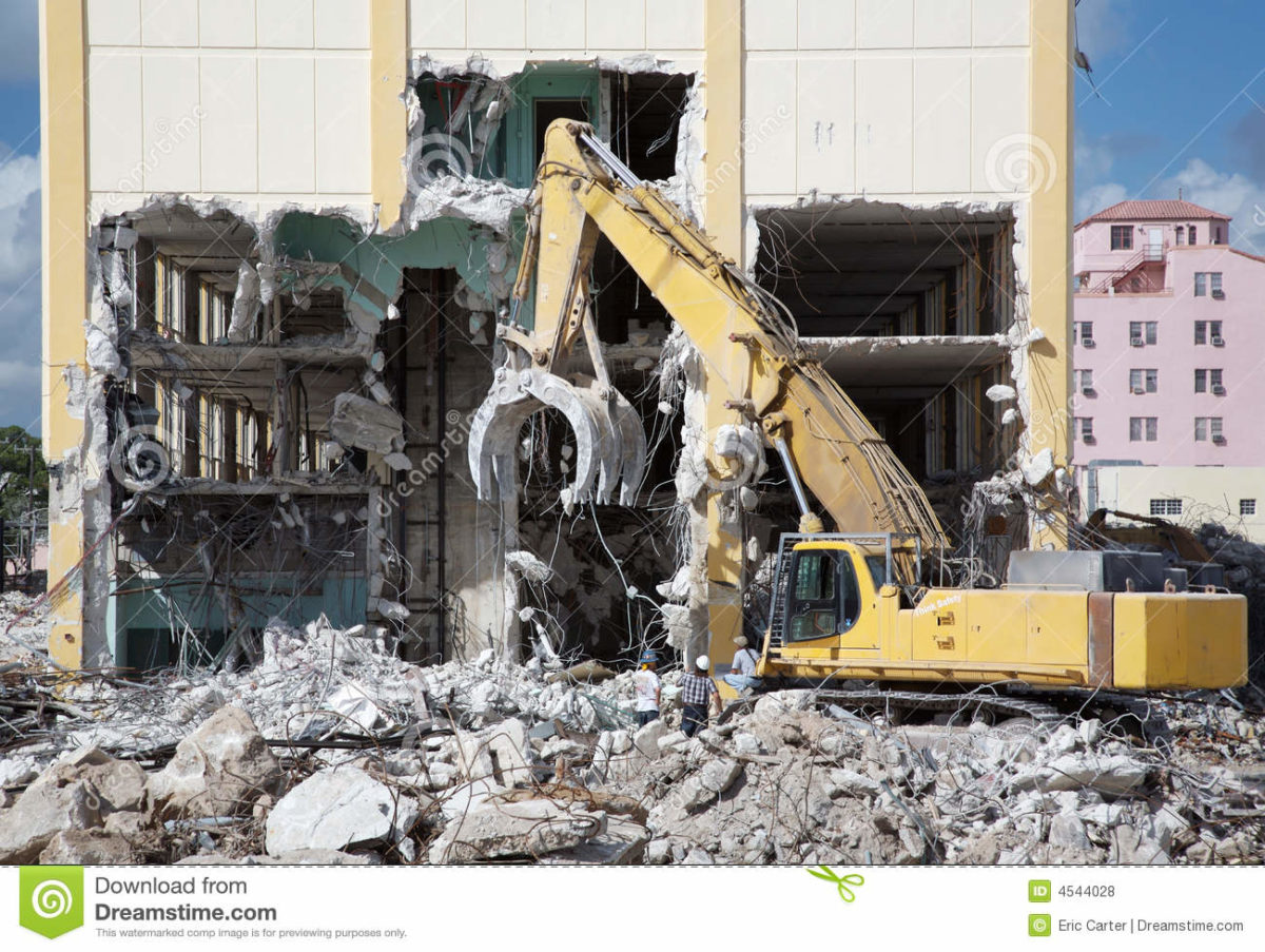 building-demolition-4544028-1-1200x903.jpg